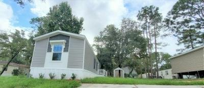 Mobile Home at 1630 Balkin Rd #174 Tallahassee, FL 32305