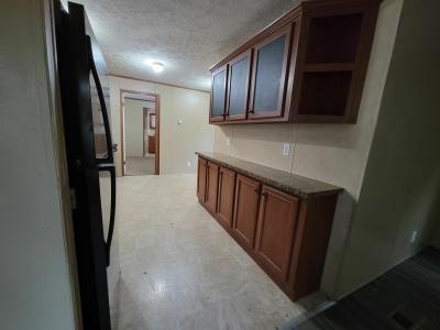 Mobile Home at 3375 E.michigan Ave # 31 Ypsilanti, MI 48198