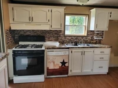 Mobile Home at 113 Fox Hound Drive Grand Blanc, MI 48439