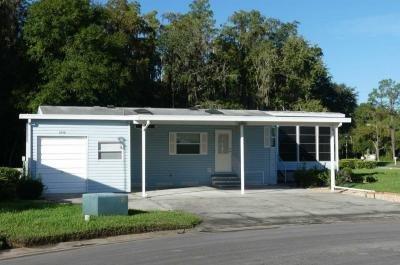 Mobile Home at 2416 Sand Wedge Ct Lakeland, FL 33810