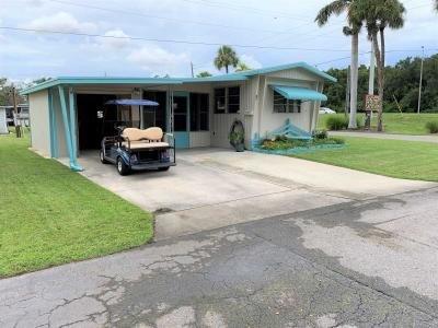 Mobile Home at 6505 Us Hwy 301 North Lot D-2 Ellenton, FL 34222