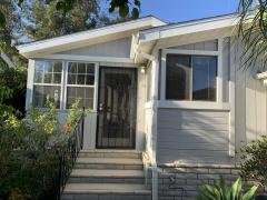 Photo 3 of 43 of home located at 15455 Glenoaks Blvd. #501 Sylmar, CA 91342