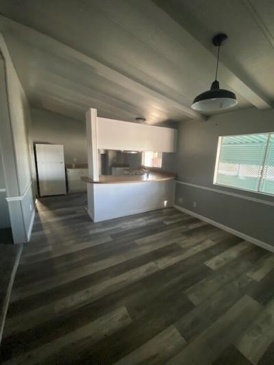 Mobile Home at 5665 S. Chestnut Ave Fresno, CA 93725