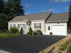 Photo 2 of 24 of home located at 8 Shadycrest Drive Nashua, NH 03062
