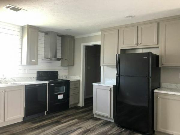 2019 Clayton - Waycross GA Mobile Home For Rent
