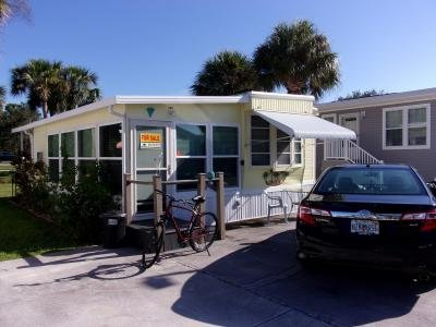 Mobile Home at 015 Primero Fort Myers, FL 33908