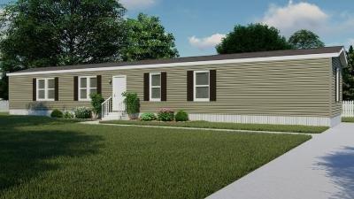 Mobile Home at 15 Adam Drive Birmingham, AL 35215