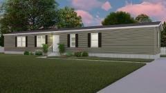 Photo 5 of 7 of home located at 15 Adam Drive Birmingham, AL 35215