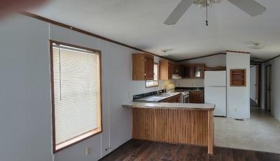 Mobile Home at 810 Crown Point Drive Lansing, MI 48917