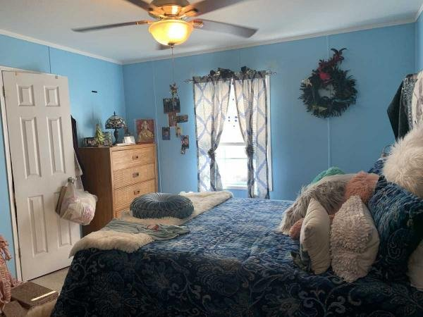 2013 JACOBSEN Mobile Home For Sale