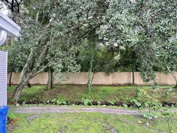 1993 WEST Mobile Home For Sale