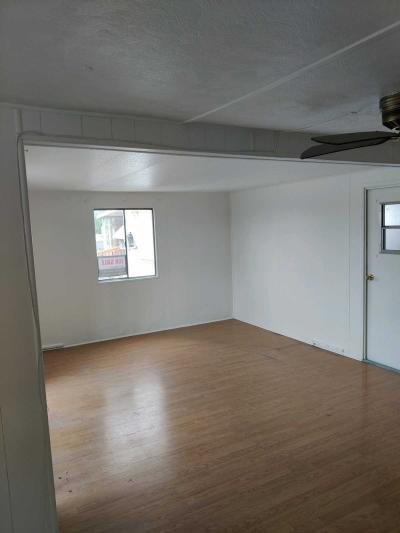 Photo 2 of 3 of home located at 9421 E Main St Mesa Az 85207 Mesa, AZ 85208