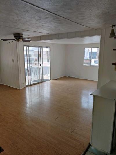 Photo 3 of 3 of home located at 9421 E Main St Mesa Az 85207 Mesa, AZ 85208