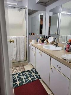 Photo 4 of 9 of home located at 9 Arboles Lane Port Saint Lucie, FL 34952