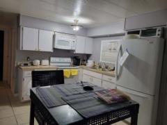 Photo 5 of 9 of home located at 9 Arboles Lane Port Saint Lucie, FL 34952
