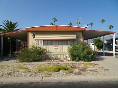 Mobile Home at 101 W River Rd Tucson, AZ 85704