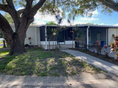Mobile Home at 795 County Rd 1, Lot 12 Palm Harbor, FL 34683