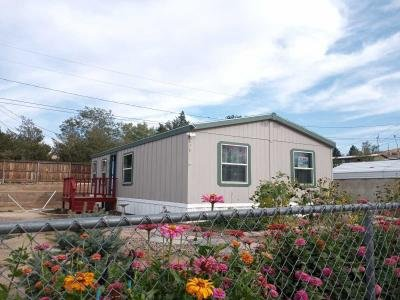 Mobile Home at 670 East 4th Ave Reno, NV 89512
