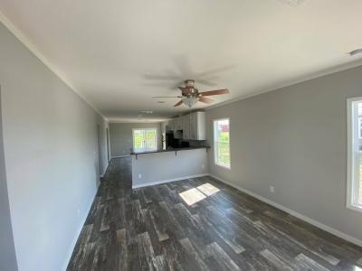 Mobile Home at 470 Broken Spoke Dr Kyle, TX 78640