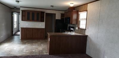 Mobile Home at 2700 Eaton Rapids Rd Box 242 Lansing, MI 48911