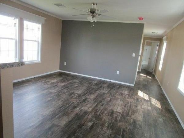 2017 SOUTHERN ENERGY Mobile Home For Sale