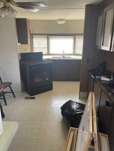Mobile Home at Lot 217 Hagerstown, MD 21740