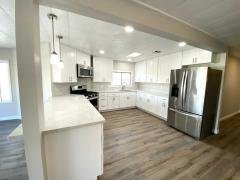 Photo 1 of 30 of home located at 20701 Beach Blvd., Space #166 Huntington Beach, CA 92648