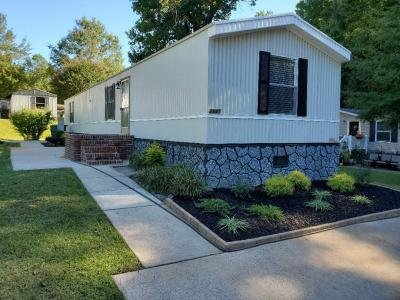 Mobile Home at 2641 Kerr St Mooresville, NC 28115
