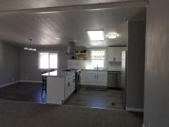 Photo 5 of 20 of home located at 13900 SE Hwy 212 #208 Clackamas, OR 97015