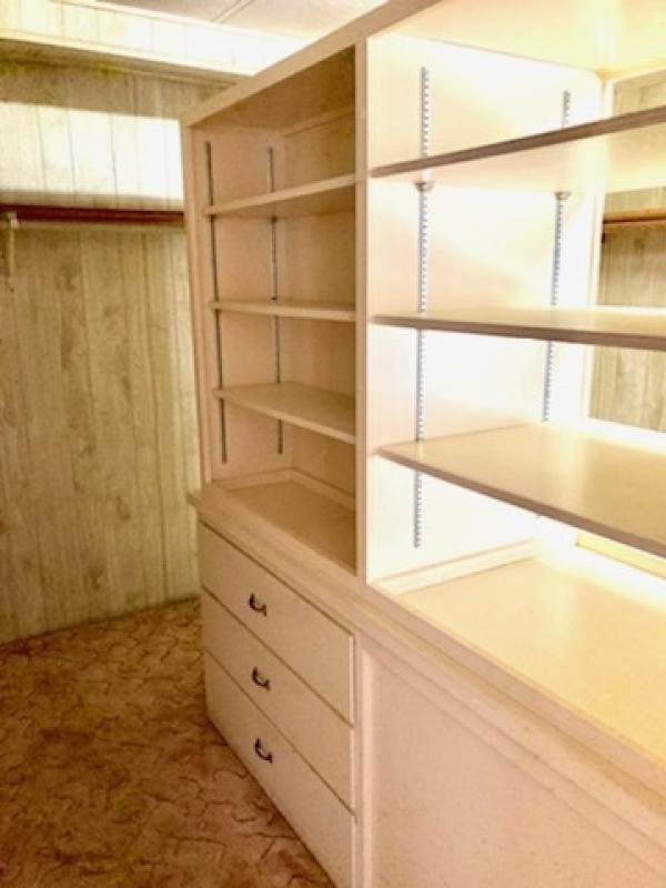 1978 Madison MFG Housing Mobile Home For Sale
