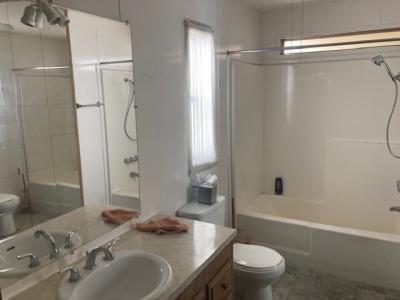 Mobile Home at 4065 E. University Drive #454 Mesa, AZ 85205