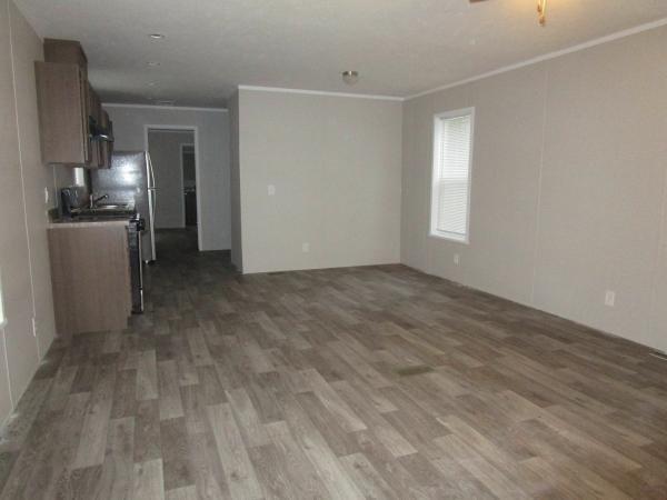 Photo 1 of 2 of home located at 5230 Pavilion #72 Kalamazoo, MI 49048