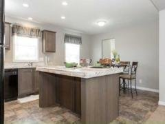 Photo 1 of 21 of home located at 7279 West 126th Street Apple Valley, MN 55124
