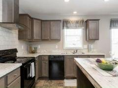 Photo 5 of 21 of home located at 7279 West 126th Street Apple Valley, MN 55124