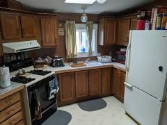 Photo 2 of 7 of home located at 164 Big Circle Drive Little Canada, MN 55117