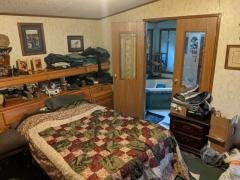 Photo 4 of 7 of home located at 164 Big Circle Drive Little Canada, MN 55117