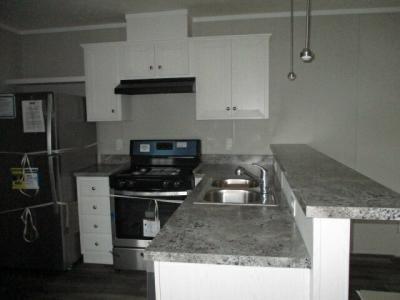Mobile Home at 490 Fawn Drive Washington, PA 15301