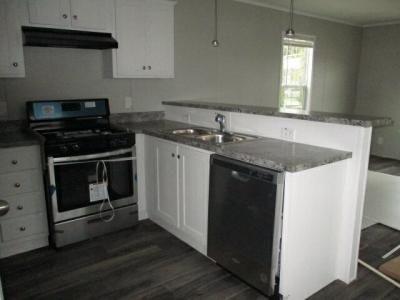 Mobile Home at 197 Michael Avenue Washington, PA 15301
