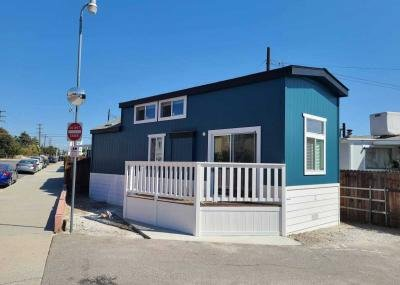 Mobile Home at 19548 Cypress Avenue, #37 Covina, CA 91724