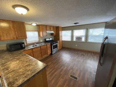 Mobile Home at 2028 Todd Drive Arden Hills, MN 55112