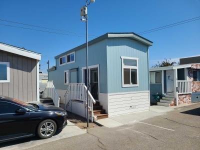 Mobile Home at 19548 Cypress Avenue #46 Covina, CA 91724