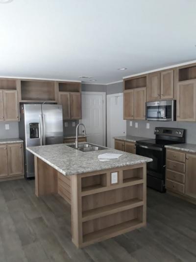 Mobile Home at 6916 Nine Mile Azle Rd. #26 Fort Worth, TX 76135