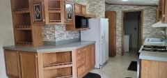 Photo 1 of 5 of home located at 1929 Todd Drive Arden Hills, MN 55112