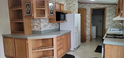 Mobile Home at 1929 Todd Drive Arden Hills, MN 55112