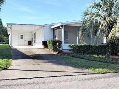 Mobile Home at 7096 W Lincolnshire Dr Homosassa, FL 34446