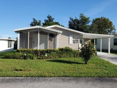 Mobile Home at 7085 W Lincolnshire Dr Homosassa, FL 34446