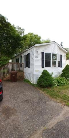 Photo 1 of 17 of home located at 600 Hastings Avenue #616 Saint Paul Park, MN 55071