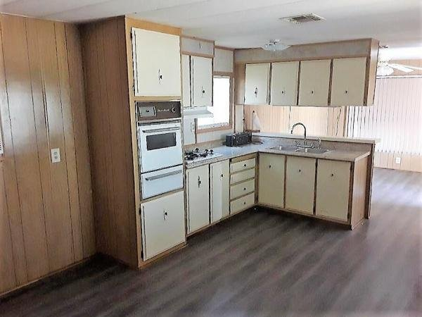 1971 Sunny Mobile Home For Sale