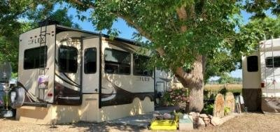 Mobile Home at 29 State Hwy 52, Lot 12 Erie, CO 80516