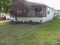 Photo 3 of 55 of home located at 8356 Fox Ct Willis, MI 48191